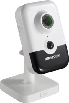 IP-камера Hikvision DS-2CD2463G0-IW (2.8 мм)