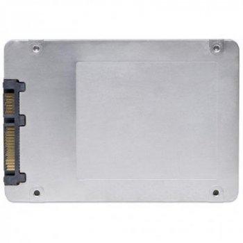 """Накопичувач SSD 2.5"""" 240GB INTEL (SSDSC2KG240G701)"""