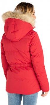 Куртка Rip Curl GJKCS4-399 Красная