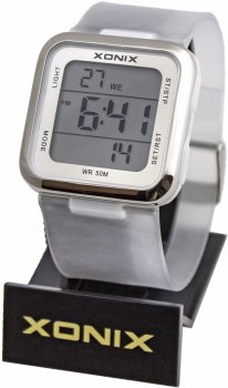 Женские часы Xonix FO-004 BOX (FO-004)