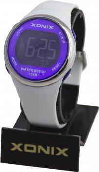 Женские часы Xonix HZ-001 BOX (HZ-001)