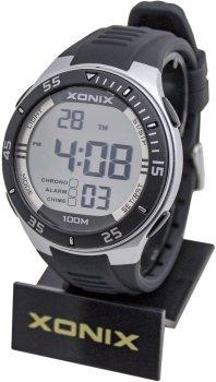 Мужские часы Xonix JZ-001 BOX (JZ-001)