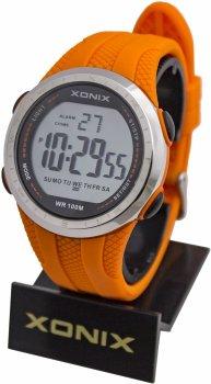 Наручные часы Xonix ND-A02 BOX (ND-A02)