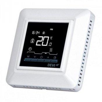 Терморегулятор DeviReg Opti