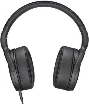 Навушники Sennheiser HD 400 S (508598)