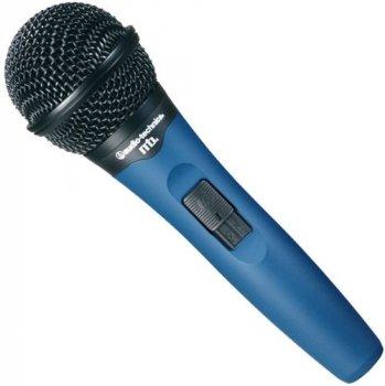 Мікрофон Audio-Technica MB1k