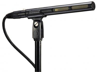 Мікрофон Audio-Technica AT875R