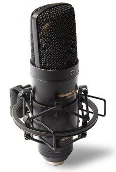 Микрофон Marantz MPM-2000U