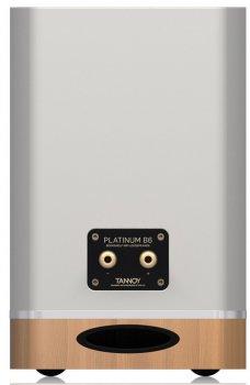 Акустична система Tannoy Platinum B6 White