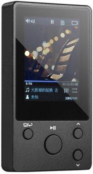 Аудиоплеер xDuoo Nano D3