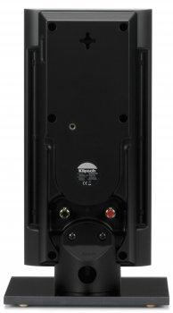 Акустика Klipsch Reference Premiere RP-140D Black (1 шт.)