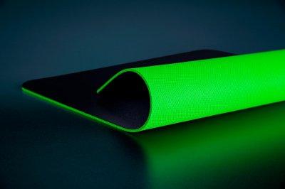 Игровая поверхность Razer Gigantus V2 L Speed/Control (RZ02-03330300-R3M1)