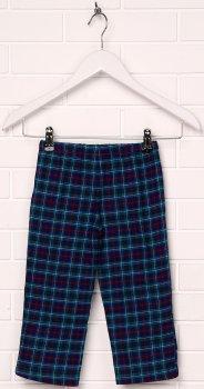 Пижамные брюки Lupilu ld055500071 Темно-синие