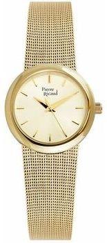 Жіночі наручні годинники Pierre Ricaud PR 22021.1111 Q
