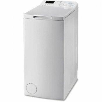 Стиральная машина Indesit BTW D51052 (EU) (opt_48947-6)