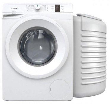 Стиральная машина Gorenje WP 702/R (opt_49600-3)