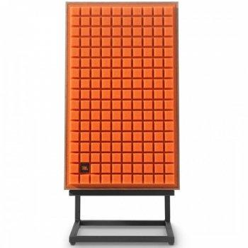Акустическая система JBL SYNTHESIS L100 Classic Orange (JBLL100CLASSICORG)
