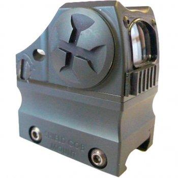 Прицел Shield CQS 2 MOA (2320.00.02)