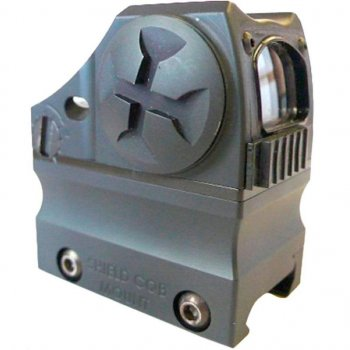 Прицел Shield CQS 4 MOA (2320.00.06)