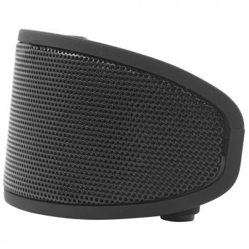 Акустична система з Bluetooth SVEN PS-70BL black (25062)