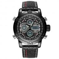 Мужские наручные часы AMST 1094-0034