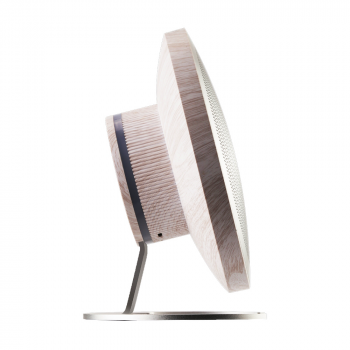 Акустична система з Bluetooth WESDAR K32 white (24507)