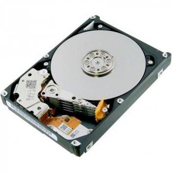 Жесткий диск 3.5 дюйма 6TB TOSHIBA (MG06ACA600E)