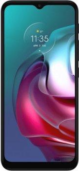 Мобільний телефон Motorola G30 6/128GB Dark Pearl (789438)