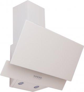 Вытяжка Minola HDN 6212 IV 700 LED