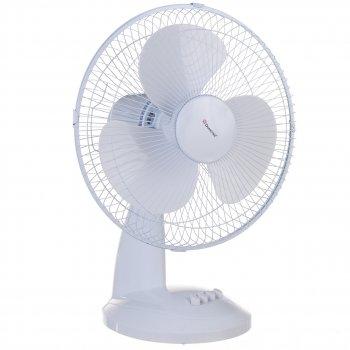 Вентилятор настільний Domotec Fan (MS-1625)