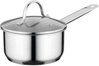 Набор посуды BergHOFF Comfort 7 предметов (1100239A)