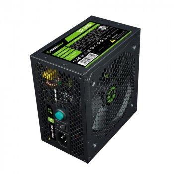 GAMEMAX VP-600 (VP-600)