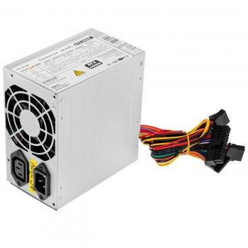 Logicpower ATX-400W, 400W (LP1922)