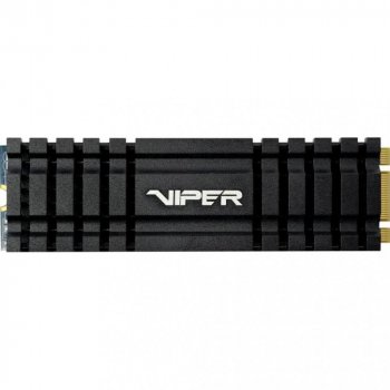 Patriot VPN100 (VPN100-512GM28H)