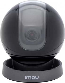 IP-камера Dahua iMOU Ranger Pro IPC-A26HP (3.6 мм)