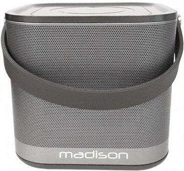 Портативна акустична система Madison MAD-LINK20