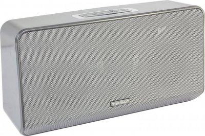 Портативна акустична система Madison MAD-LINK100