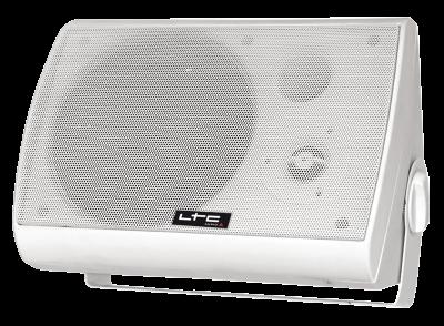 Настінна акустична система LTC PAS503W