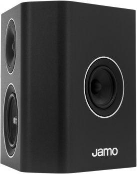 Акустична система Jamo C 9 SUR