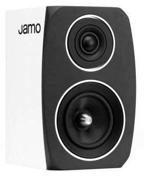 Полична акустика Jamo C 91