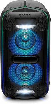 Sony Extra Bass XB72 (GTKXB72.RU1)