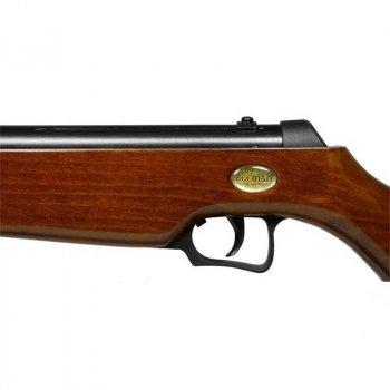 Гвинтівка пневматична Beeman Teton (4.5 мм)