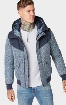 Куртка Tom Tailor TT 10118690012 18933