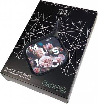 Акустична система Ziz Троянди (ZIZ_52003)