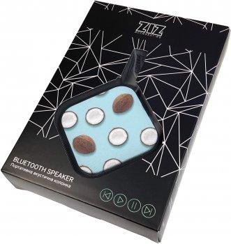 Акустична система Ziz Кокоси (ZIZ_52009)