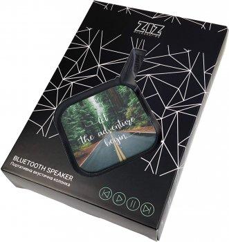 Акустична система Ziz Початок пригод (ZIZ_52006)