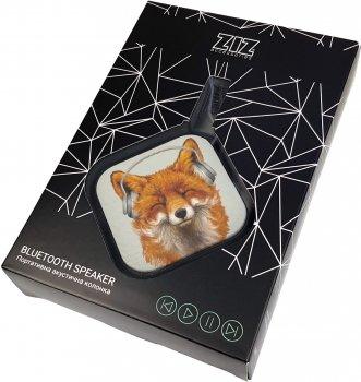 Акустична система Ziz Музична лисиця (ZIZ_52018)