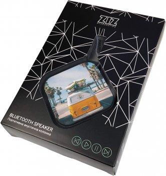 Акустична система Ziz Подорожуй (ZIZ_52026)
