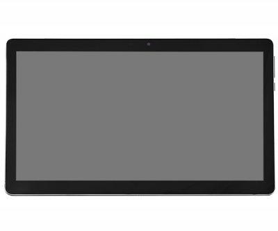 Планшет-Телефон MiXzo MX1397 4G 11.6'' 3/32GB BT GPS + Карта памяти 32GB