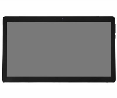 Планшет-Телефон MiXzo MX1397 4G 11.6'' 3/32GB BT GPS + Карта памяти 64GB